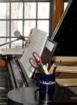 macdowell-keyboard