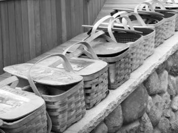 macdowell-lunch-baskets