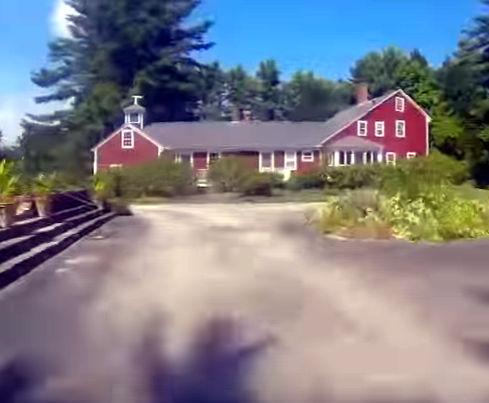 macdowell-path-bran