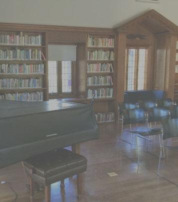 macdowell-piano