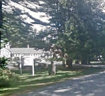 macdowell-road