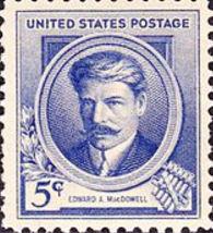 macdowell-stamp
