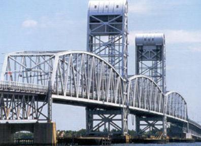 marine-parkway-bridge-1979