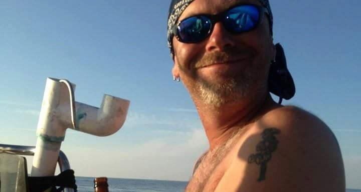 Good Guy Dad Goes On Rampage To Protect The Women In His Family, Kills His Daughter's Rapist