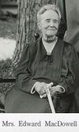 mrs-macdowell