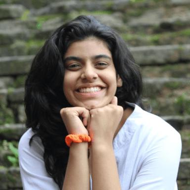 Niyati Sharma