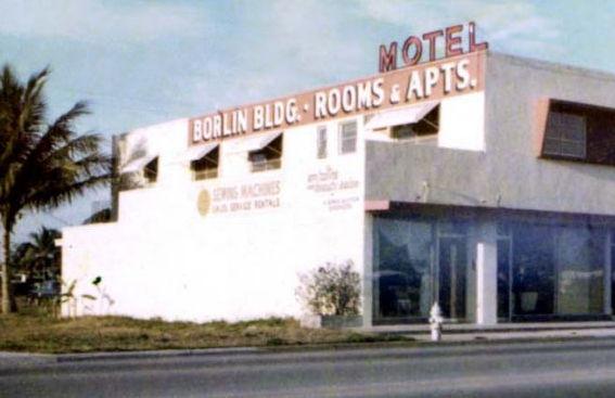 north-miami-motel
