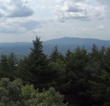 pack-monadnock-view-of-mt-monadnock