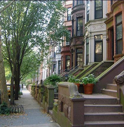 park-slope-street