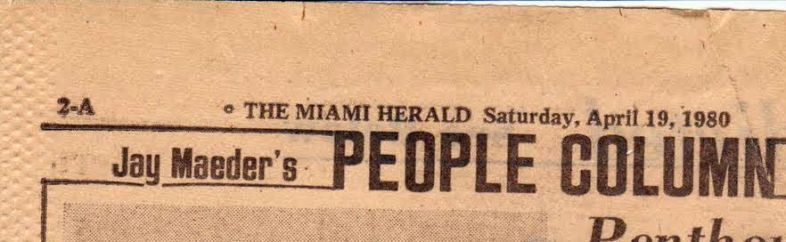 people-column