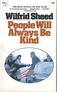 people-will-always-be-kind