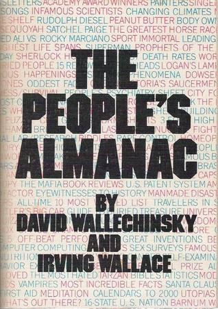 peoples-almanac