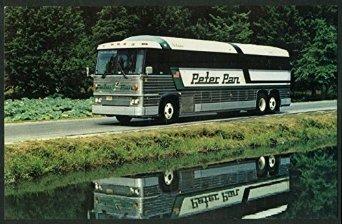 peter-pan-bus
