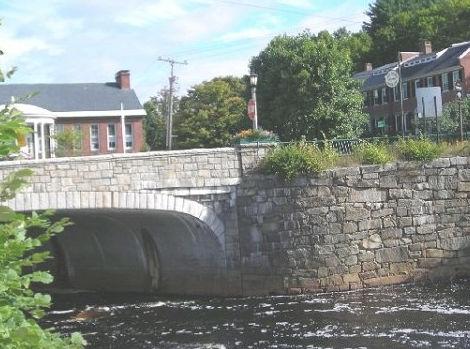peterborough-bridge