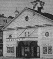 peterborough-community-theatre