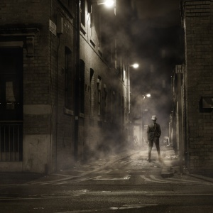 26 Men And Women On The Scariest Thing Their Stalkers Have Dared To Do