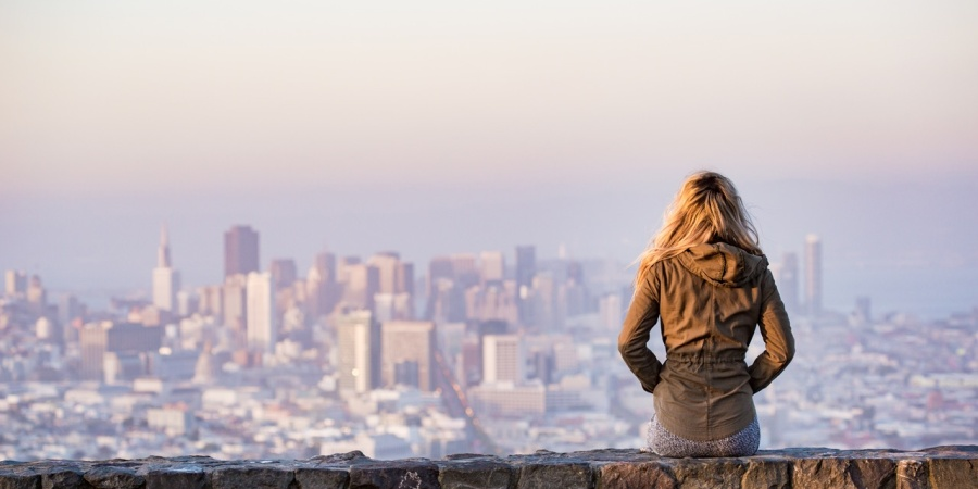 How To Quit Your Corporate Job To Travel Without BurningBridges