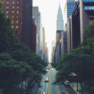 4 Internal Struggles All New Yorkers Face