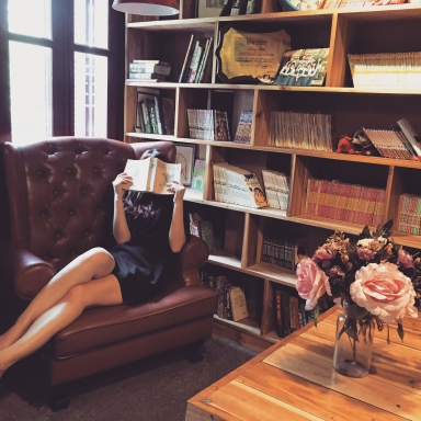Wanna Write A Book? Here's What You ABSOLUTELY Must Know