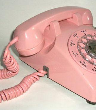 phone-pink-1970s