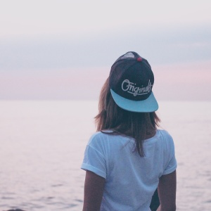 10 Encouraging Truths To Remember When It Feels Like Nothing In Your Life Is Going Right