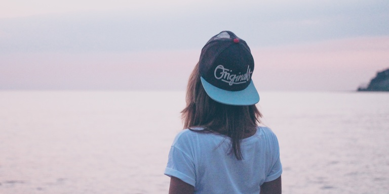 10 Encouraging Truths To Remember When It Feels Like Nothing In Your Life Is GoingRight