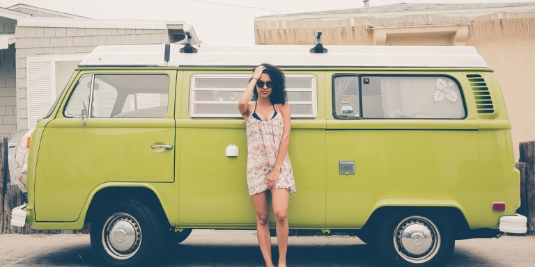 4 Meaningful Things I've Learned That Made My Transition To Adulthood So MuchEasier
