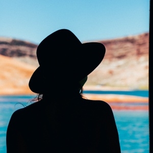 To Everyone Who Tells Me To 'Lighten Up': I'm Not Going To Apologize For My Anxiety