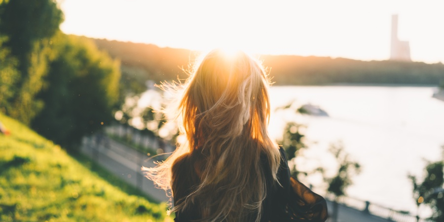 3 Vital Steps To Forgiveness That Will Change YourLife