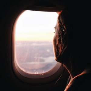 This Is Why You Always Need To Look Your Best When You Are Traveling