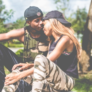 11 Dos, Don'ts, And Maybes Of Modern-Casual Dating
