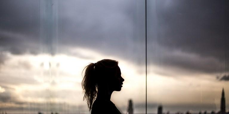 8 Ways Having A Mental Illness Has ChangedMe
