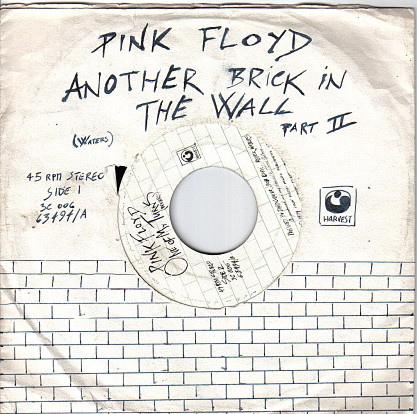 pink_floyd_anotherbrick_8481
