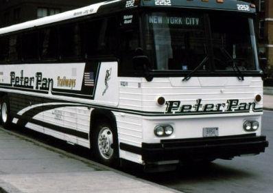 pp-bus