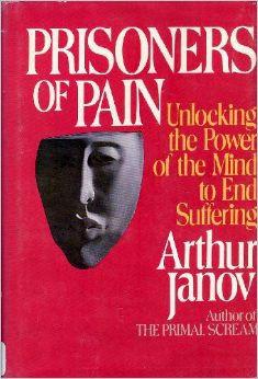 prisoners-of-pain
