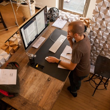 8 Productivity Tips For Entrepreneurs Who Want To Be Successful