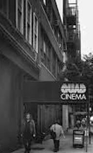 quad-cinema