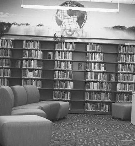 queens-library-jamaica