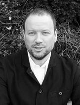 Richard Brouillette