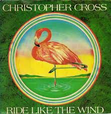 ride-like-the-wind