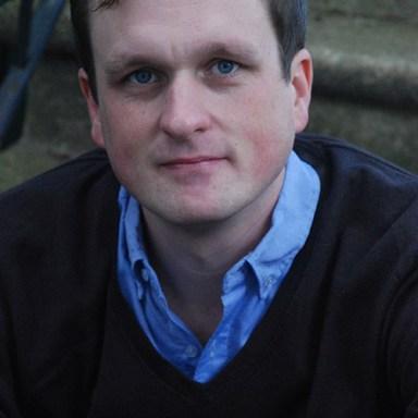 Rob Penty