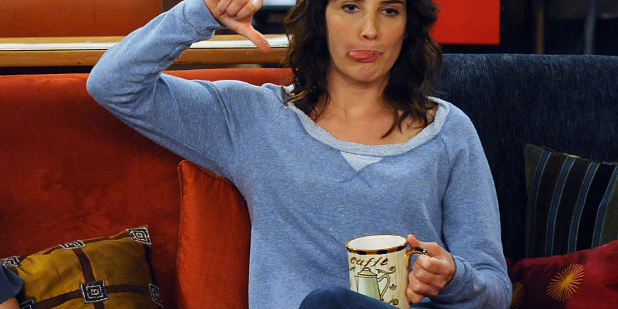 17 Things You Are Not Allowed To Love Because You're AnExtrovert