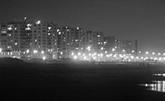 rockaway-apts-night