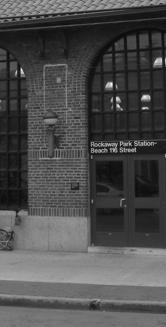 rockaway-park-station