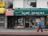 rockaway-surf-snacks