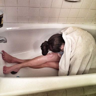 The 23 Worst College Roommates Of All Time