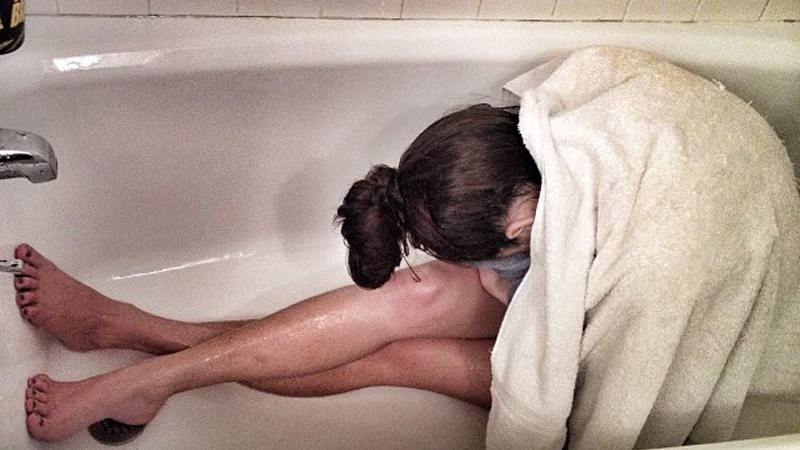 The 23 Worst College Roommates Of AllTime