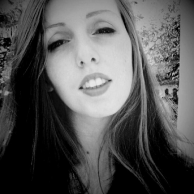 Salomé Mortel-Laurent