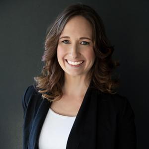 Sarah J. Webb