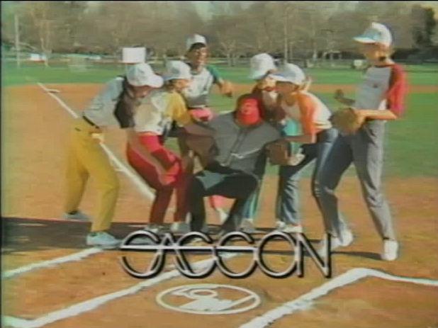 sasson-baseball